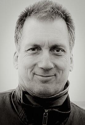 Richard Pelletier